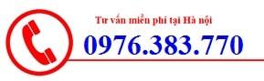 Hotline dịch vụ đánh vecni tại nhà